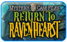 Download Mystery Case Files: Return to Ravenhearst Game