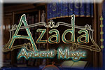 Azada: Ancient Magic Download