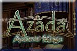 Azada: Ancient Magic Download