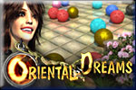 Oriental Dreams Download