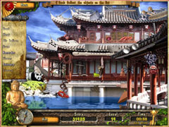 Oriental Dreams thumb 3