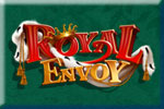 Royal Envoy Download