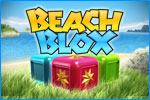 BeachBlox Download