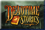 Deadtime Stories Download