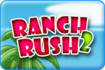 Download Ranch Rush 2: Premium Edition Game