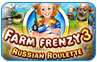 Download Farm Frenzy 3: Russian Roulette Game