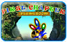Download Plumeboom: The First Chapter Game