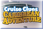 Cruise Clues: Caribbean Adventure Download