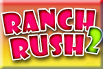 Ranch Rush 2 Download