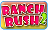 Download Ranch Rush 2 Game