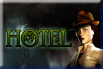 Hotel: Collector's Edition Download