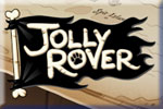 Jolly Rover Download