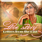 Love Story: Letters from the Past