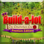 Build-a-lot: The Elizabethan Era - Premium Edition