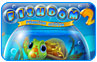 Download Fishdom 2: Premium Edition Game