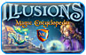 Download Magic Encyclopedia: Illusions Game