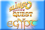Slingo Quest Egypt Download