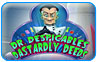 Download Dr. Despicable's Dastardly Deeds Game