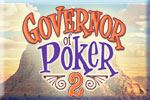 Download Governor of Poker 2 Premium Edition Game
