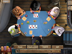 Governor of Poker 2 Premium Edition thumb 1