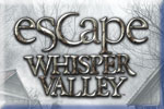 Escape Whisper Valley Download