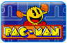 Download Namco All-Stars -- Pac-Man Game