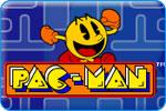Download Namco All-Stars -- Pac-Man Game