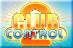 Club Control 2 Download