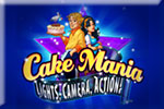 Cake Mania: Lights, Camera, Action! Download