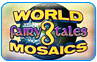 Download World Mosaics 3: Fairy Tales Game