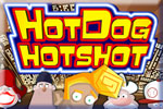 Hotdog Hotshot Download
