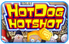 Download Hotdog Hotshot Game