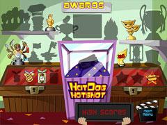 Hotdog Hotshot Screenshot 2
