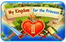 Download My Kingdom for the Princess 2 Game