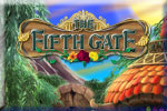 The Fifth Gate Download