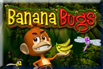 Banana Bugs Download