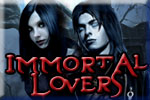 Immortal Lovers Download