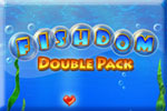Fishdom Double Pack Download