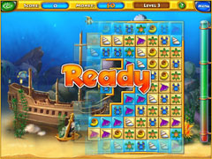Fishdom Double Pack Screenshot 3