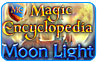 Download Magic Encyclopedia: Moon Light Game