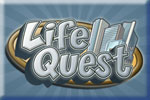 Life Quest Download