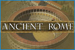 Ancient Rome Download