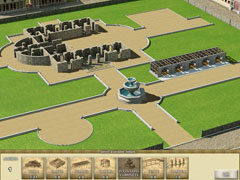 Ancient Rome Screenshot 2