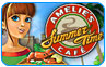 Download Amelie's Cafe: Summer Time Game
