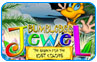 Download BumbleBee Jewel Game