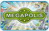 Download Megapolis Game