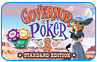 Download Governor of Poker 2 Standard Edition Game