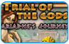 Download Trial of the Gods: Ariadne's Journey Game