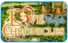 Download Love Chronicles: The Spell Game