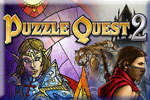 Puzzle Quest 2 Download